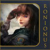 RonionUS