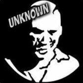unkn0wn